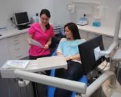 Teeth Whitening Limerick