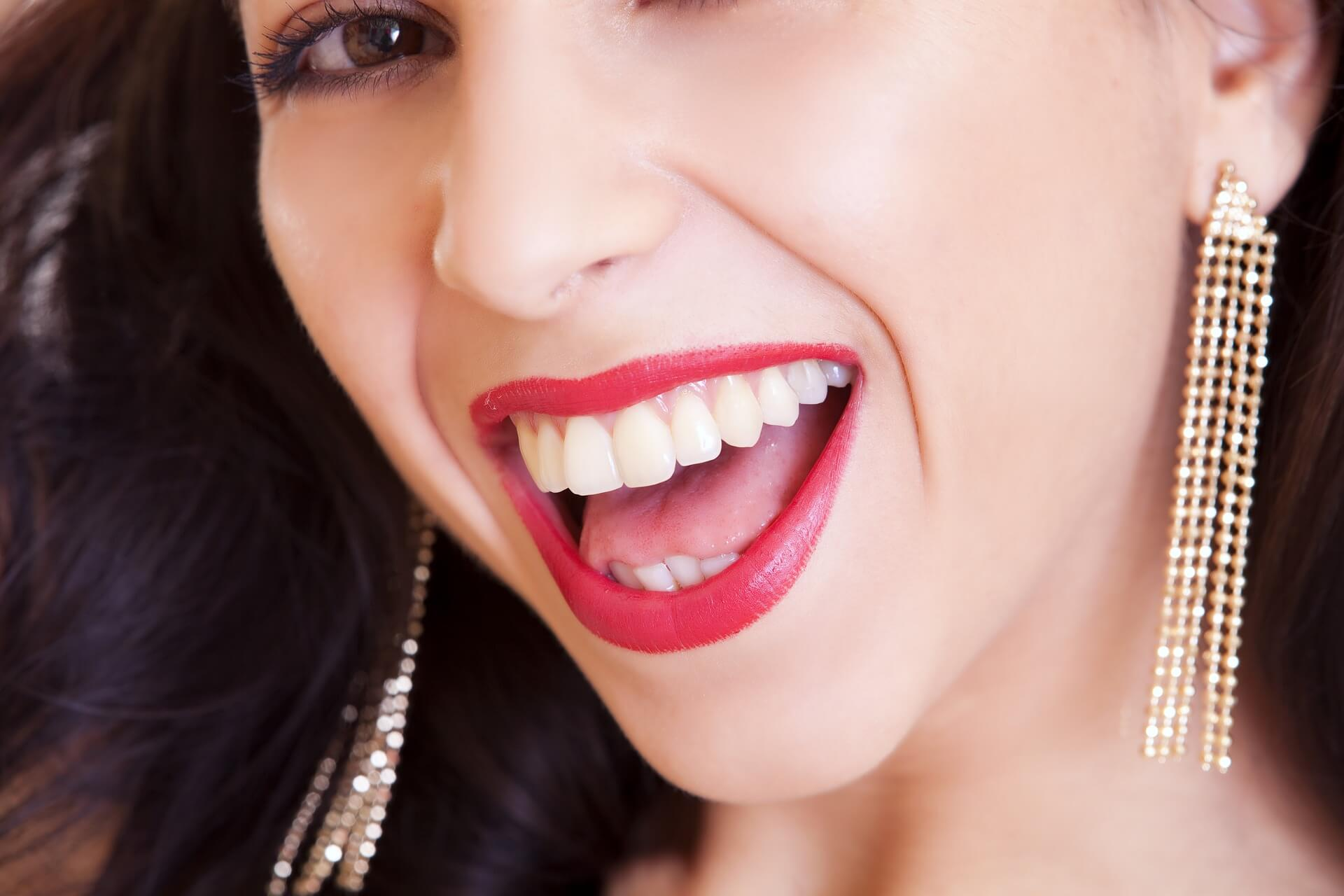 Teeth Whitening Limerick